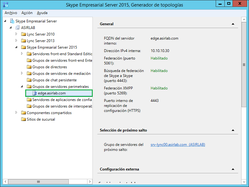 Migrar Lync Server 2013 ST a Skype4B ST_Topologia_20.png