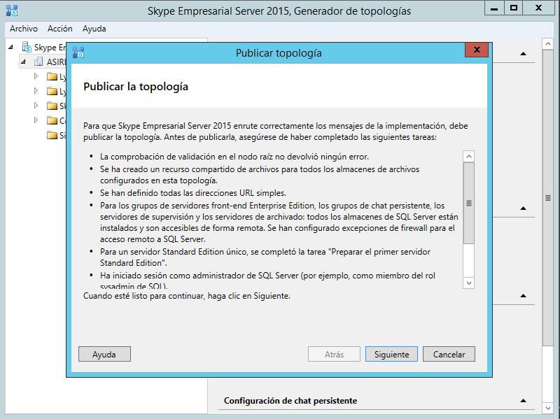 Migrar Lync Server 2013 ST a Skype4B ST_Topologia_22.png