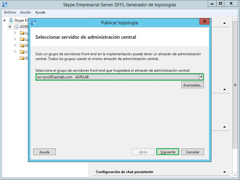 Migrar Lync Server 2013 ST a Skype4B ST_Topologia_23.png