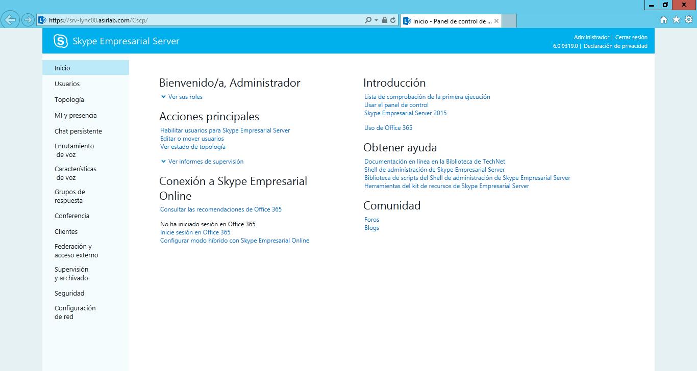 Migrar Lync Server 2013 ST a Skype4B ST_Topologia_24.png
