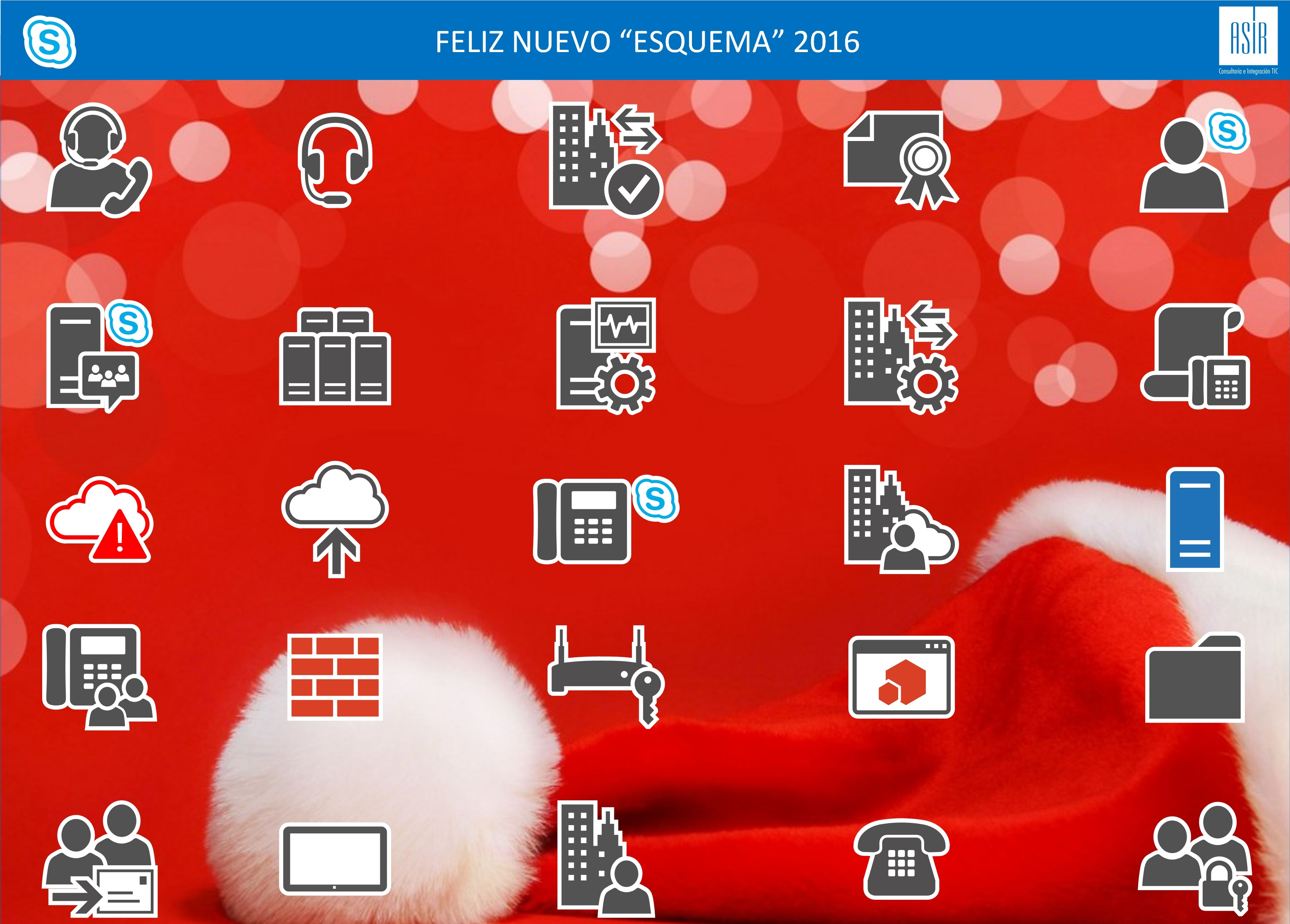 Navidad 2015.jpg