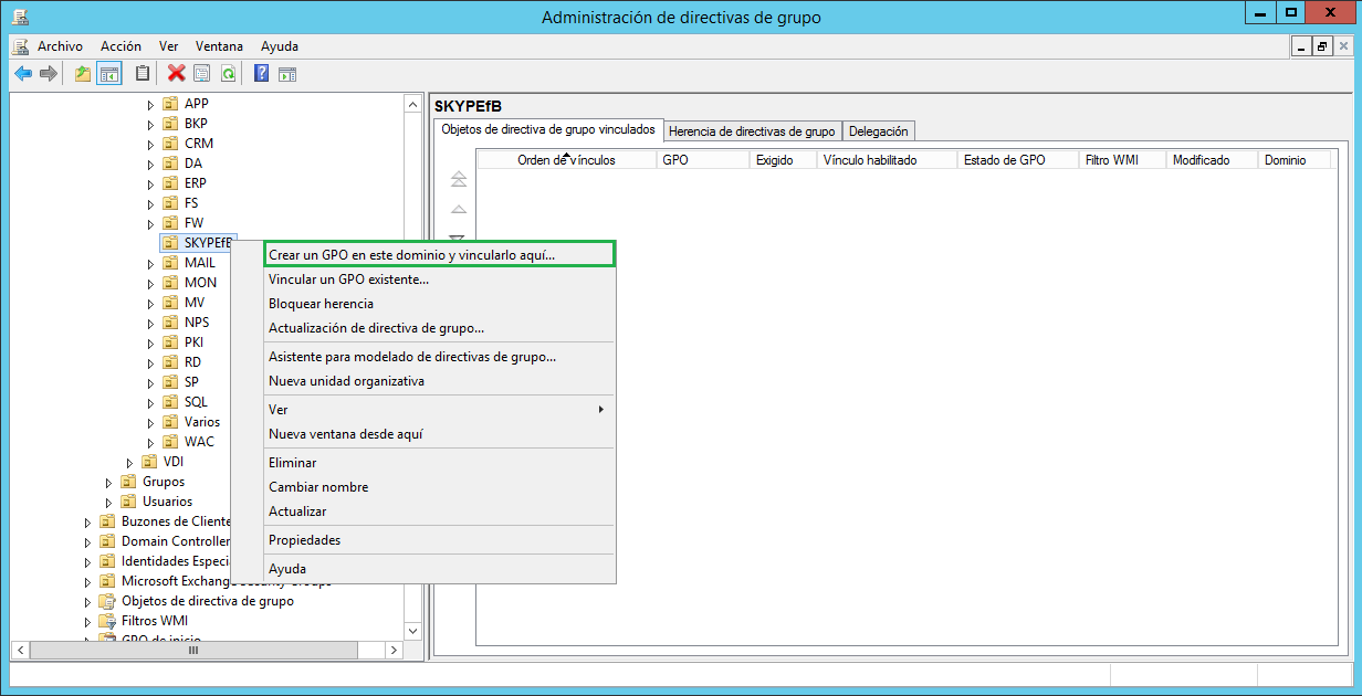 Net_Framework_4.6_Problemas_Exchange-Lync-SkypefB_0.png