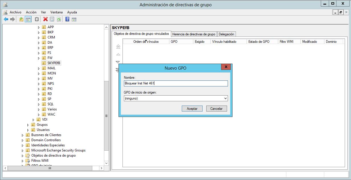 Net_Framework_4.6_Problemas_Exchange-Lync-SkypefB_1.png