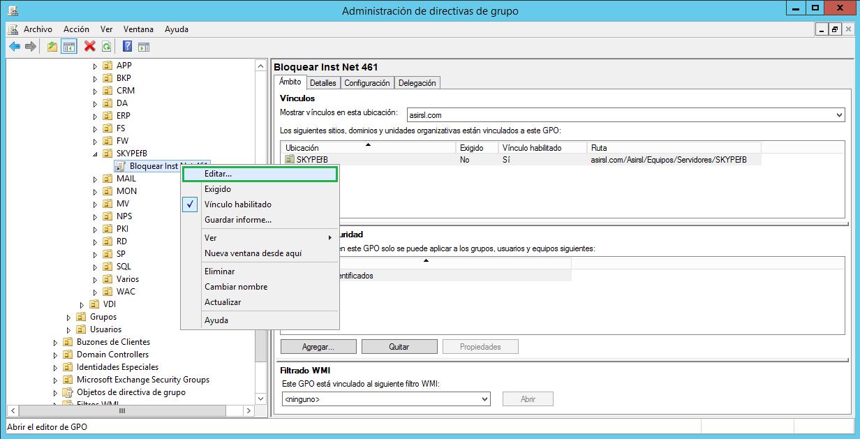 Net_Framework_4.6_Problemas_Exchange-Lync-SkypefB_2.png
