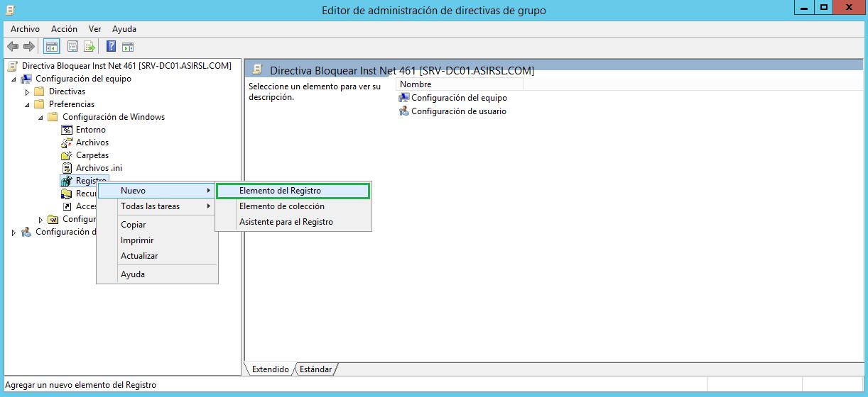 Net_Framework_4.6_Problemas_Exchange-Lync-SkypefB_3.png