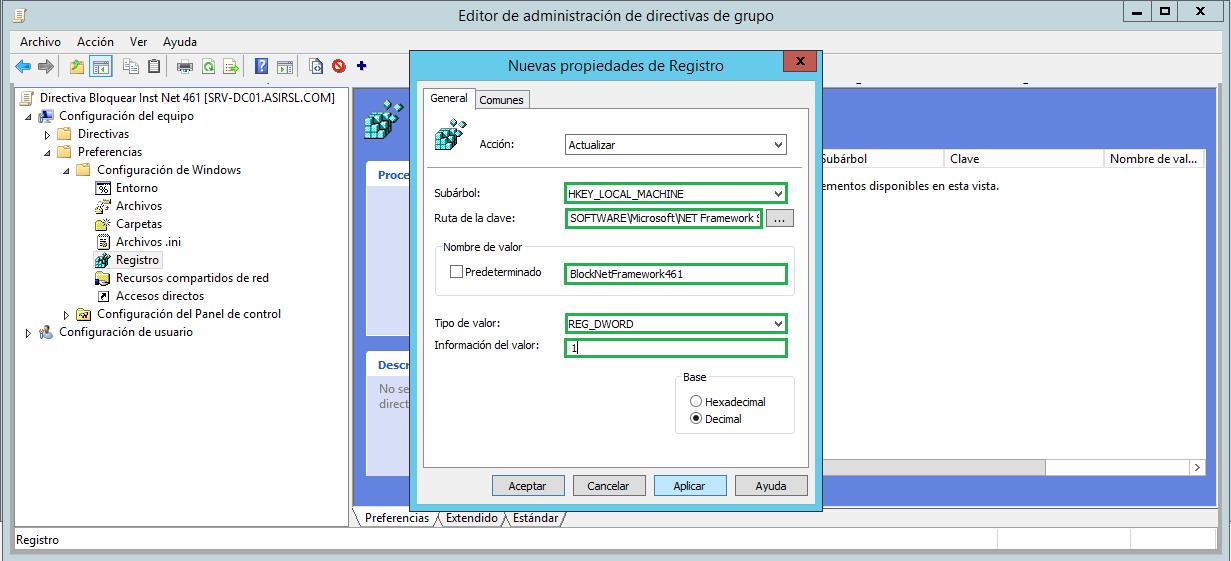 Net_Framework_4.6_Problemas_Exchange-Lync-SkypefB_4.png
