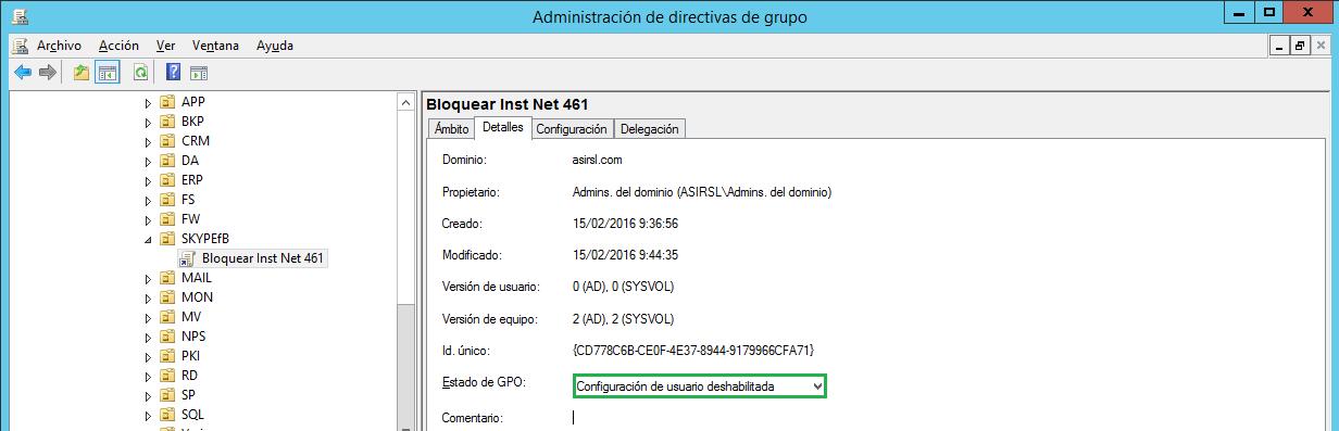 Net_Framework_4.6_Problemas_Exchange-Lync-SkypefB_6.png