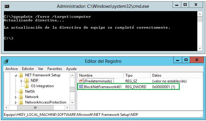 Net_Framework_4.6_Problemas_Exchange-Lync-SkypefB_8.png