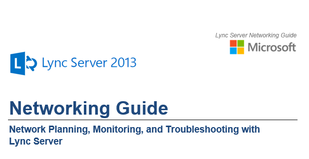 Networking Guide_Enero_2014.PNG
