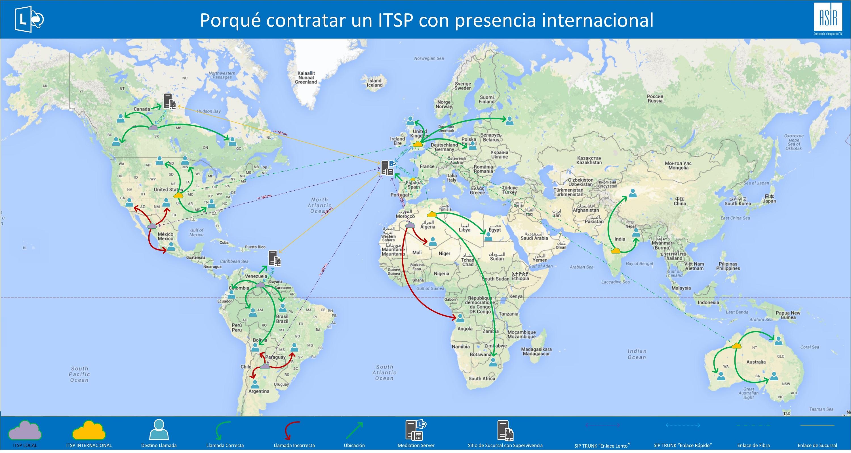 Optimizar tu conexión de datos para llamadas internacionales.jpg