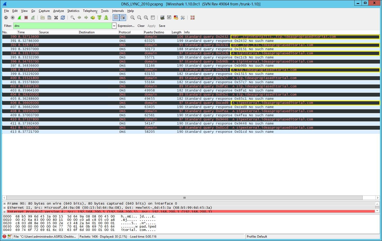 Resolucion-de-Nombres-Cliente-Lync-2010-2013_2.jpg