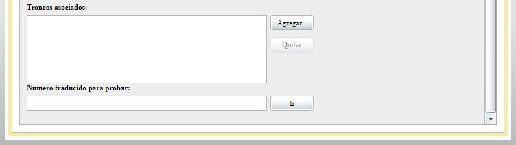 Routing_Failover_Trunk_16.jpg