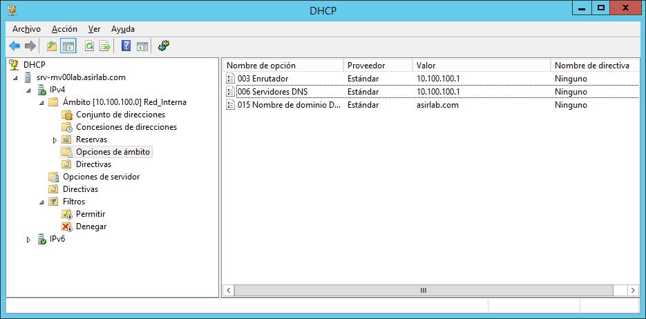 Rutas-Estaticas-DHCP-01.png
