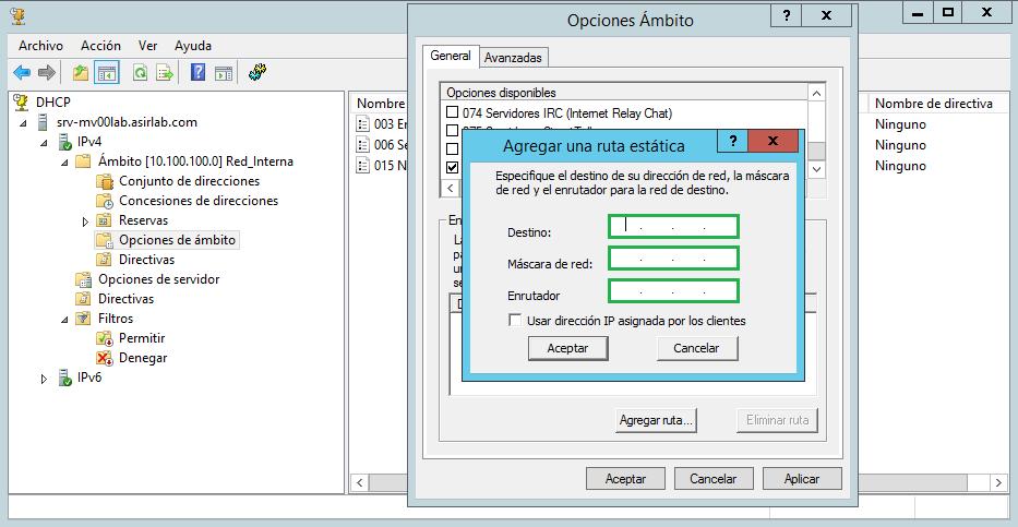 Rutas-Estaticas-DHCP-04.png