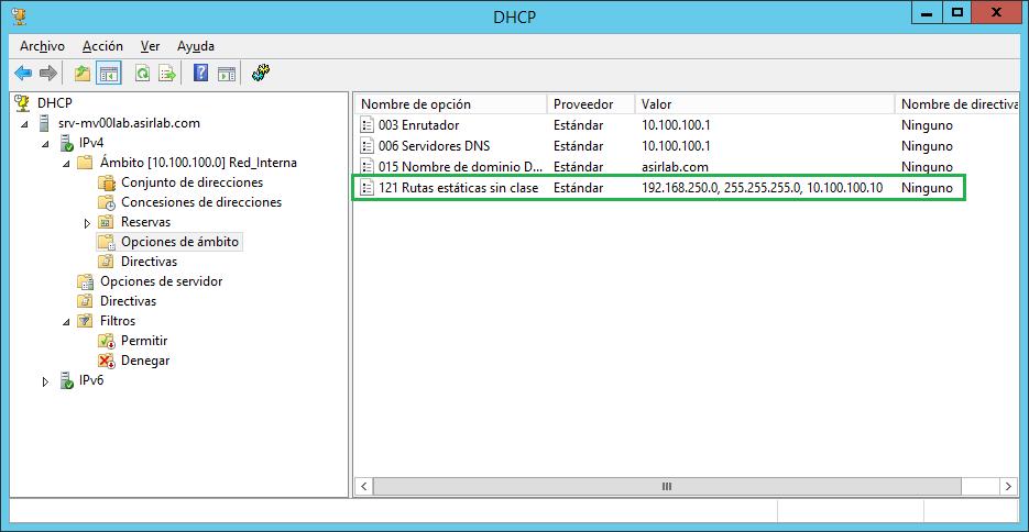 Rutas-Estaticas-DHCP-07.png