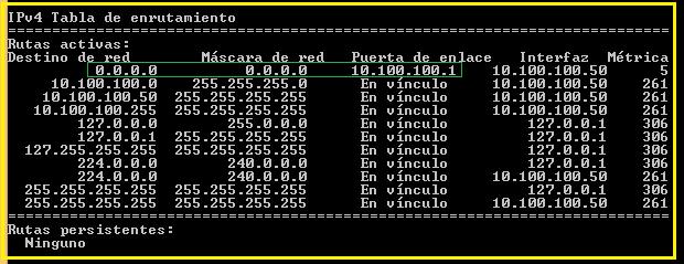 Rutas-Estaticas-DHCP-08.png