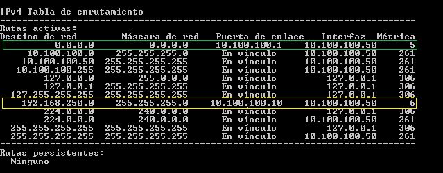 Rutas-Estaticas-DHCP-11.png