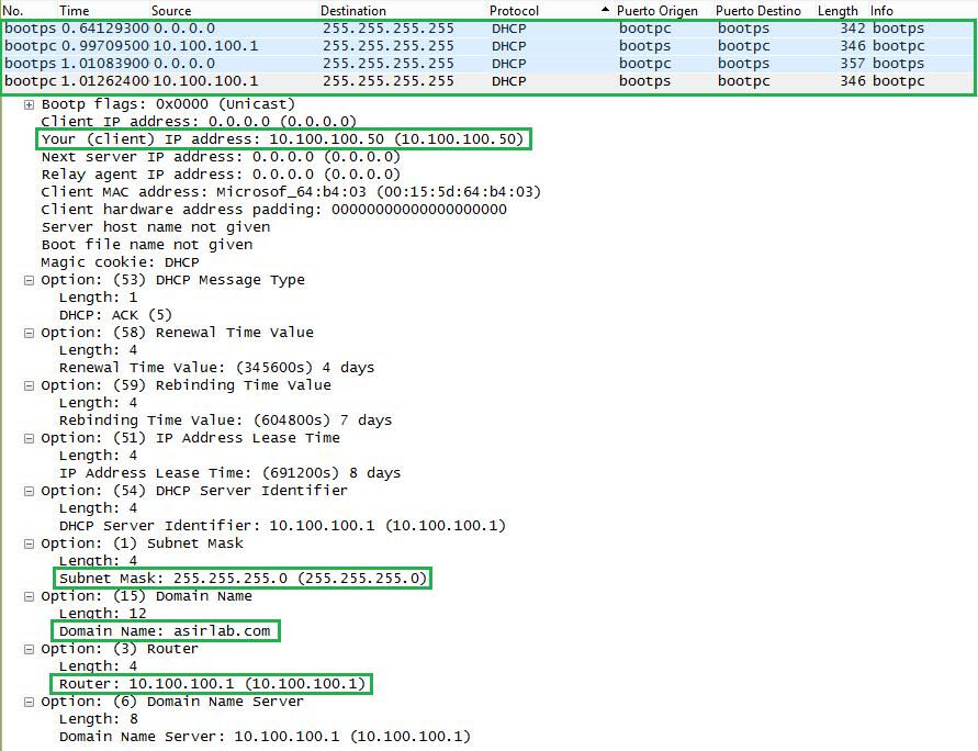 Rutas-Estaticas-DHCP-12.png