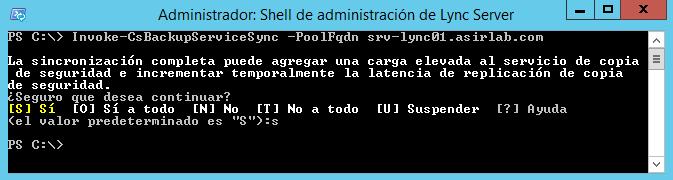 SRV-LYNC00-2014-06-07-13-48-04.png