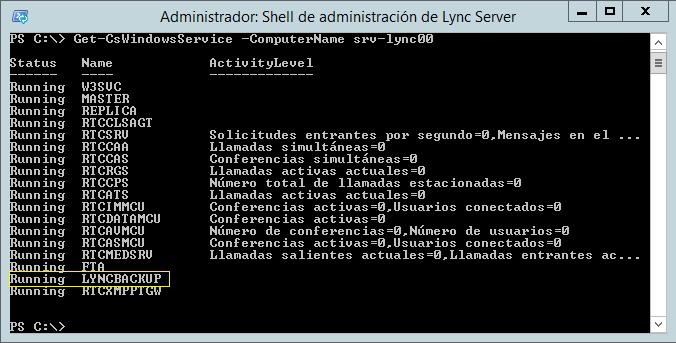 SRV-LYNC01-2014-06-07-14-03-15.png