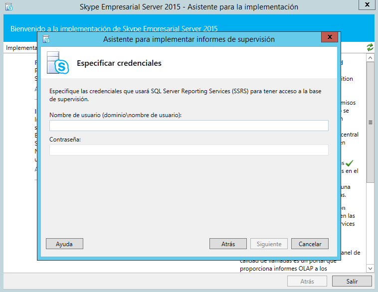 Skype For Business Reporting_3.png
