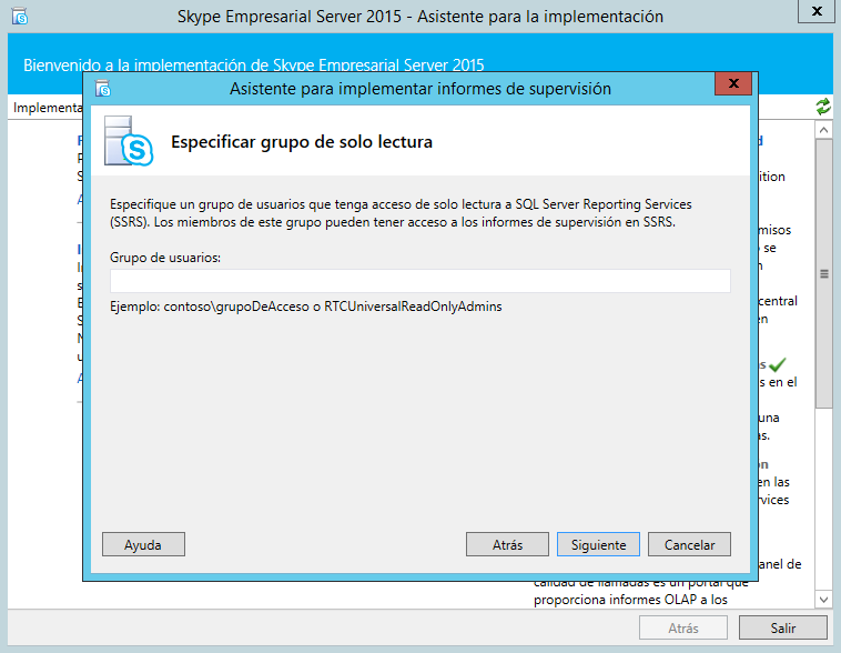 Skype For Business Reporting_4.png