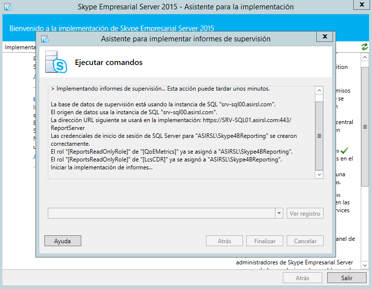 Skype For Business Reporting_9.png