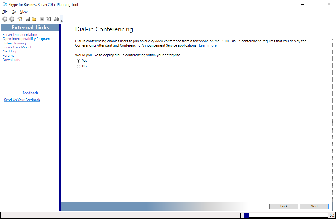 SkypeForBusinessPlanningTool_02.png