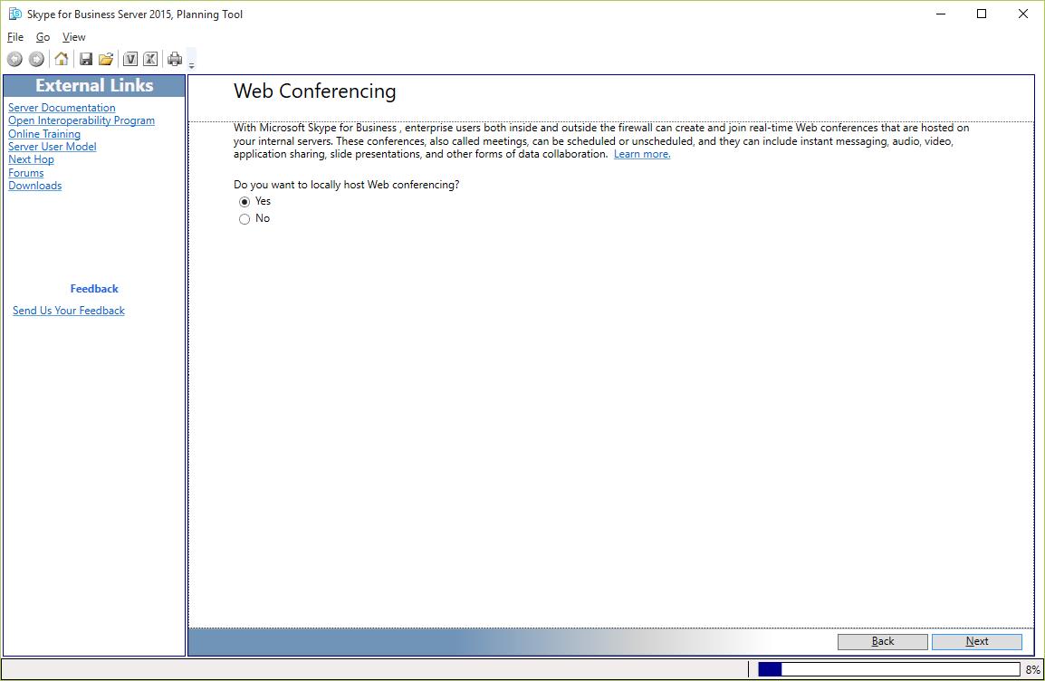 SkypeForBusinessPlanningTool_03.png