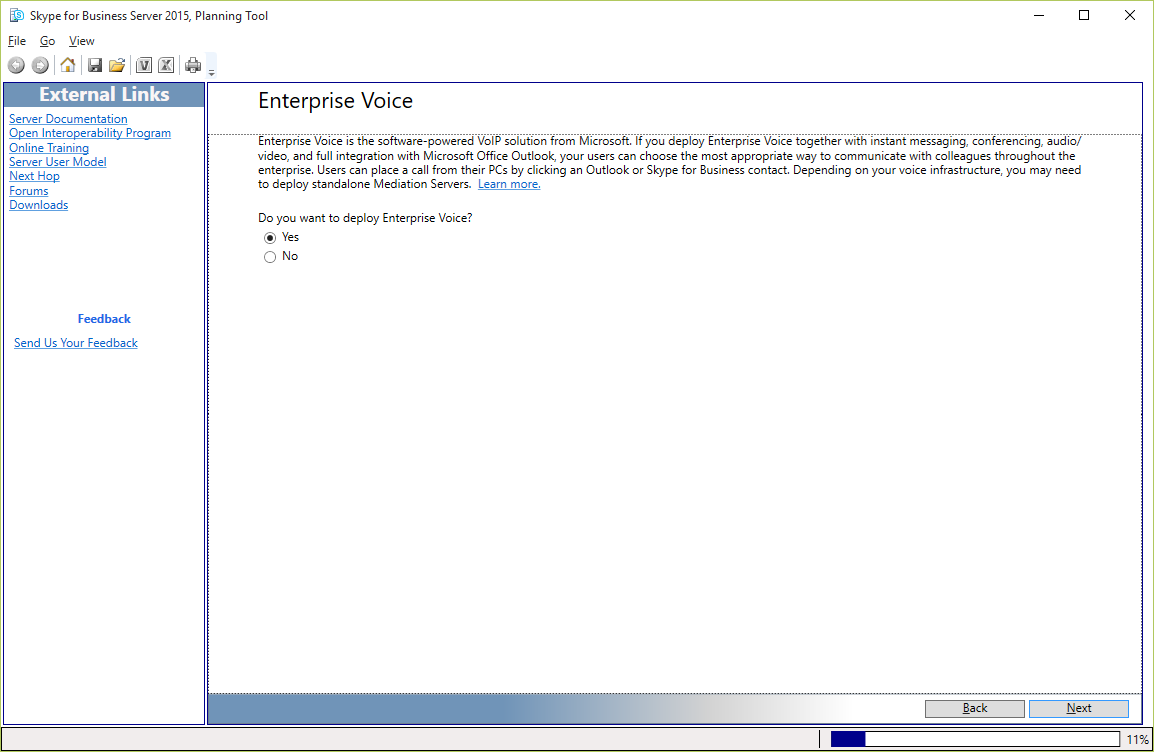 SkypeForBusinessPlanningTool_04.png