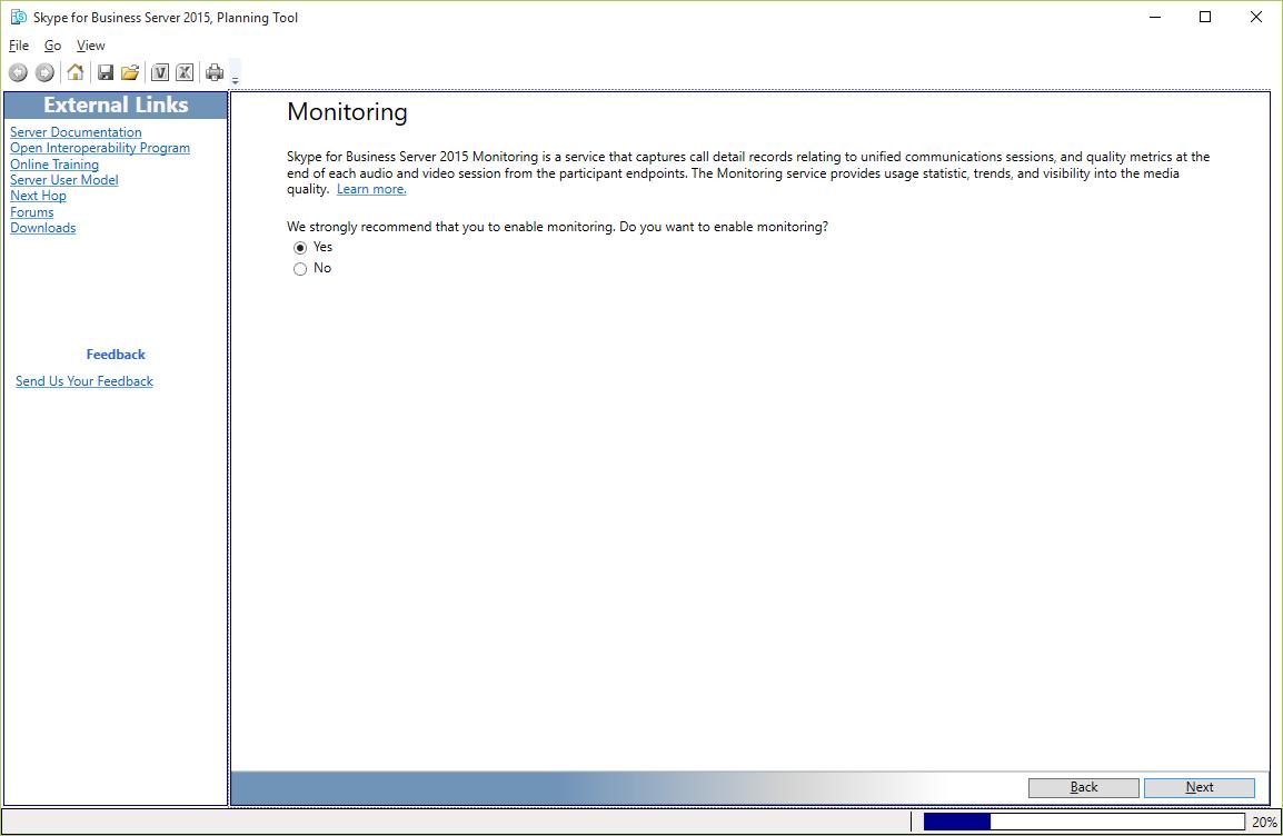 SkypeForBusinessPlanningTool_07.png