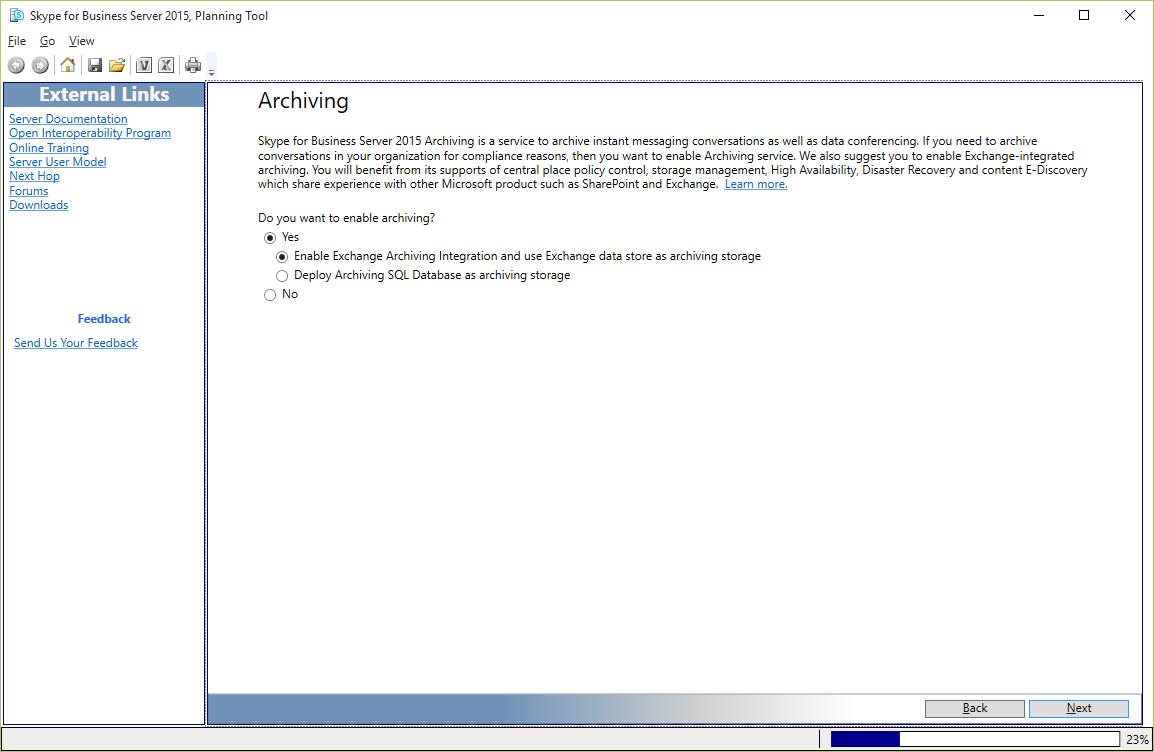 SkypeForBusinessPlanningTool_08.png
