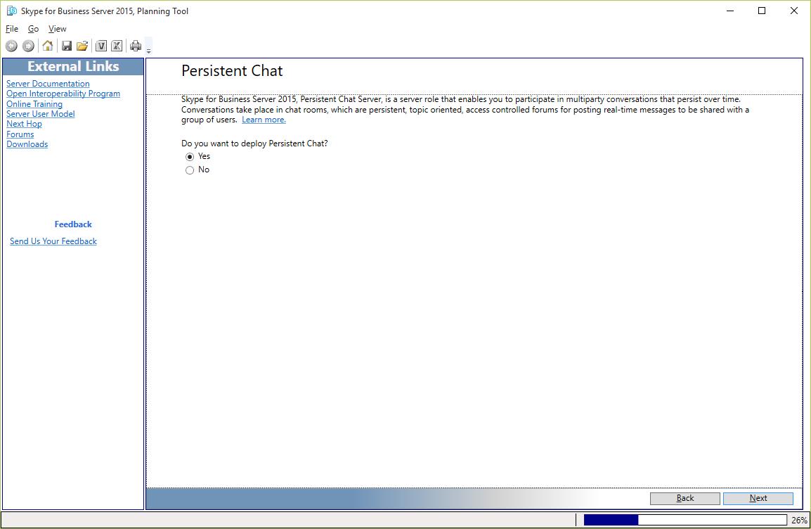 SkypeForBusinessPlanningTool_09.png