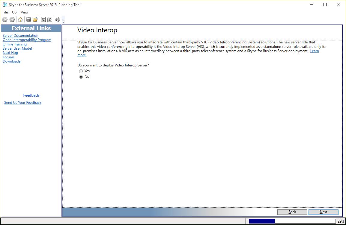 SkypeForBusinessPlanningTool_10.png