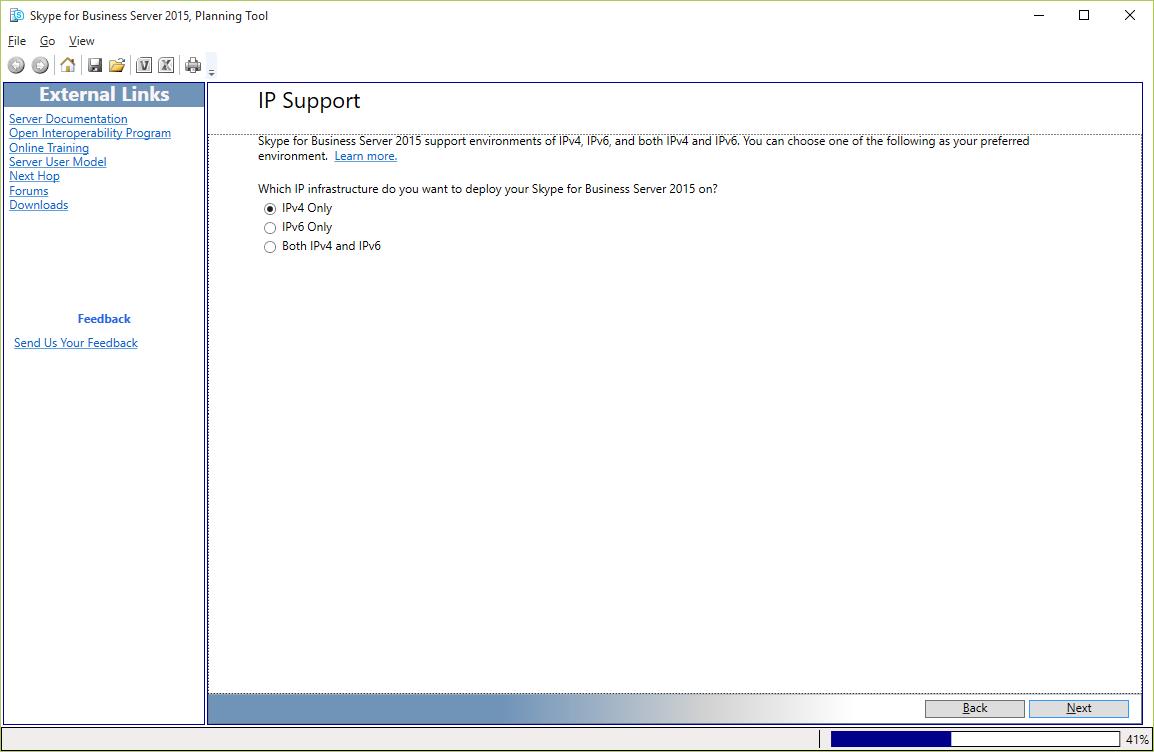 SkypeForBusinessPlanningTool_14.png