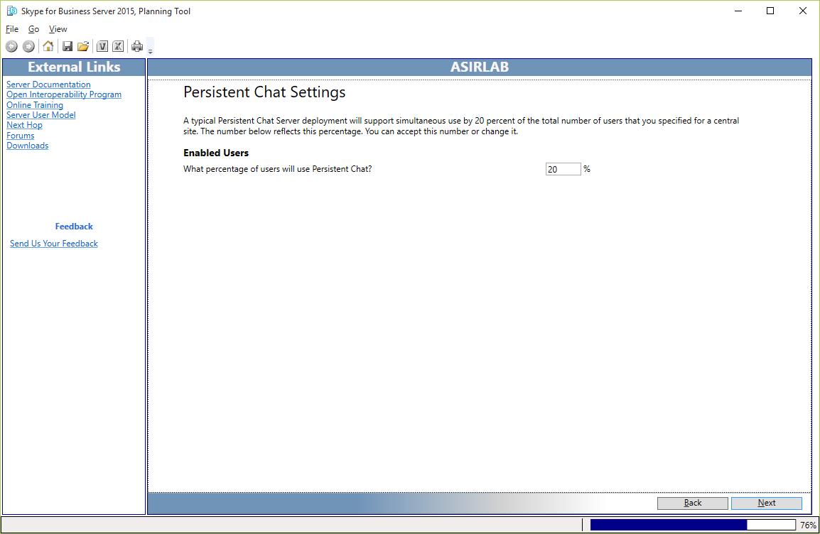 SkypeForBusinessPlanningTool_25.png