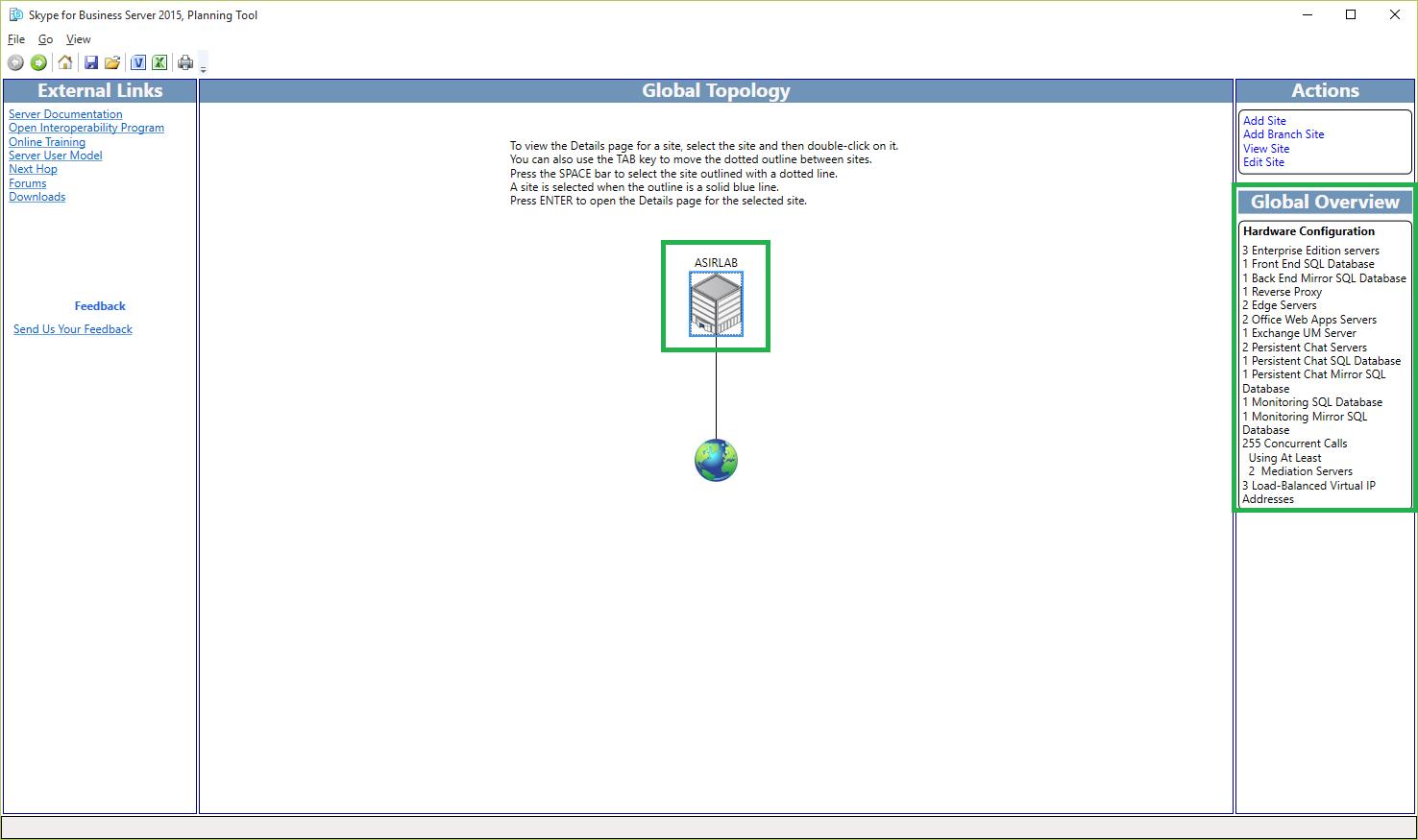 SkypeForBusinessPlanningTool_32.png