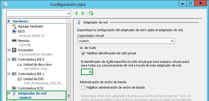Topologías Lync 2013_Esquema_6-2.jpg