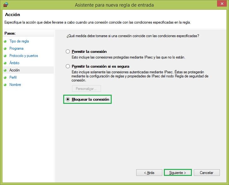 Topologías Lync 2013_Esquema_8_16.jpg