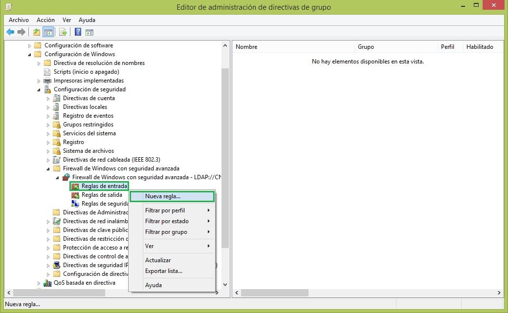 Topologías Lync 2013_Esquema_8_4.jpg