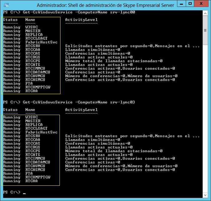 Upgrade CU1 SkypeFB_10.png