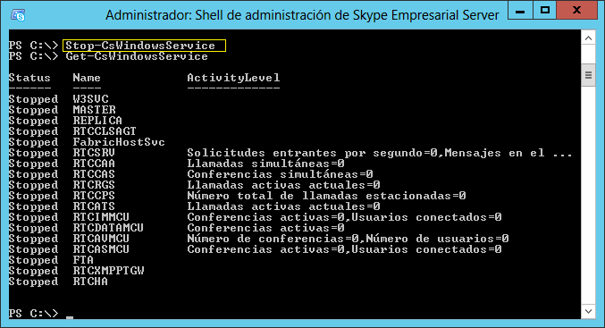 Upgrade CU1 SkypeFB_2.png