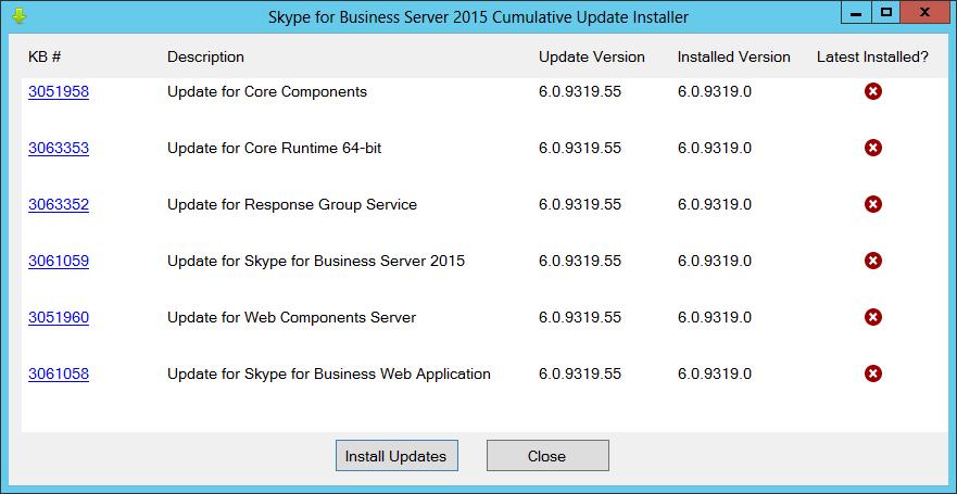 Upgrade_CU1_SkypeFB_3.png