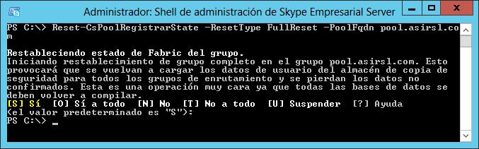 Upgrade CU1 SkypeFB_4.png