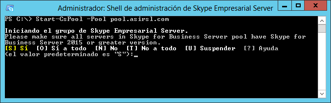 Upgrade CU1 SkypeFB_6.png