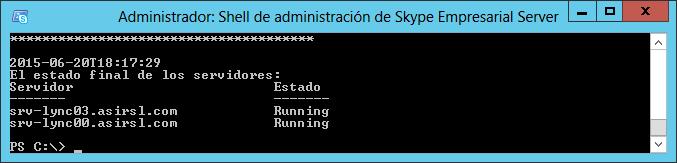 Upgrade CU1 SkypeFB_9.png