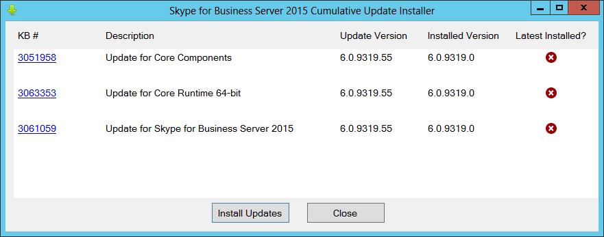 Upgrade CU1 SkypeFB_EDGE_1.png