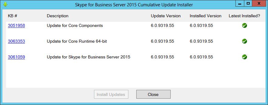 Upgrade CU1 SkypeFB_EDGE_2.png