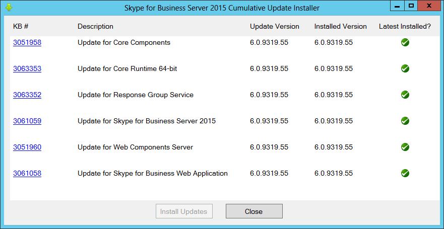 Upgrade CU1 SkypeFB_FE_1.png