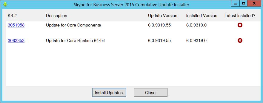 Upgrade CU1 SkypeFB_MS_1.png